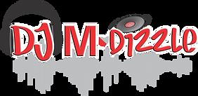 DJ MDizzle logo (10-20).png