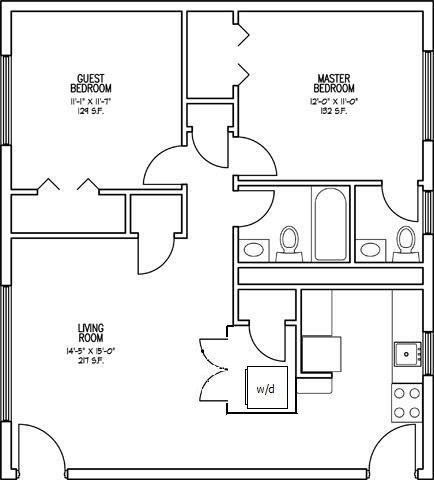 2 Floorplan with Washer andDryer.jpg