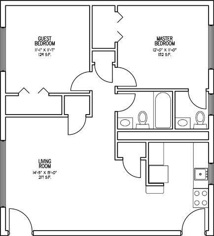 2 Floorplan - Copy.jpg