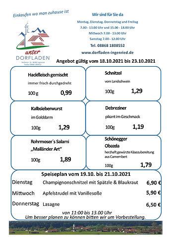 Angebotsblatt 18.10. - 23.10ohne Bild1.jpg