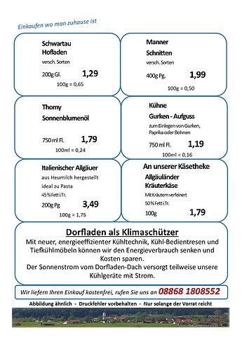 Angebotsblatt 02.08. - 07.08 ohne Bild2.jpg