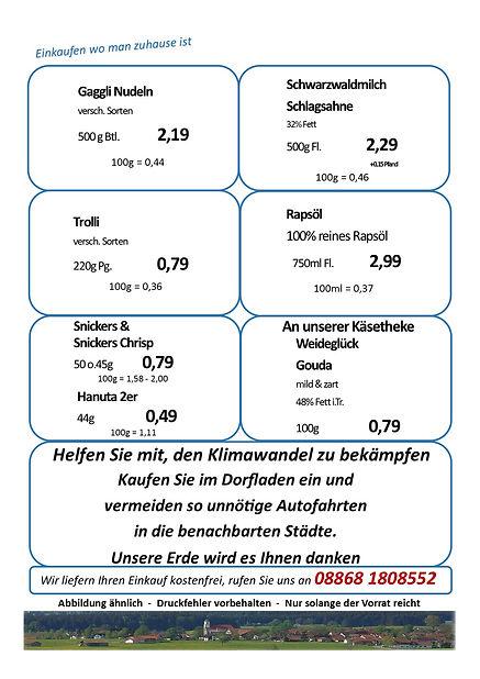 Angebotsblatt 19.04. - 24.04.ohne Bild2.