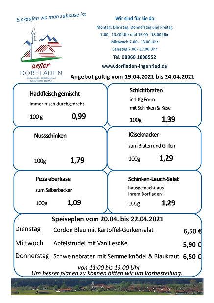 Angebotsblatt 19.04. - 24.04.ohne Bild1.