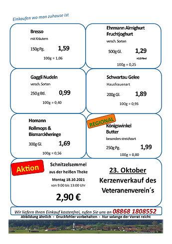 Angebotsblatt 18.10. - 23.10ohne Bild2.jpg