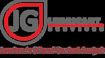 JG_Logo_Final_Color_Darker-300x166.png