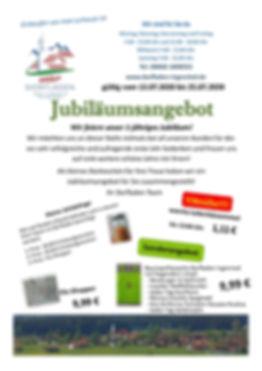 Angebotsblatt 13.07. - 25.07.ohne Bild1.