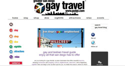 GSDGT Website
