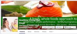 Healthful Living FB