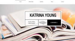 KY website