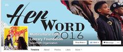 LGBT Literary Facebook Page