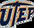 University_of_Texas_at_El_Paso_logo.svg.