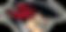 2064170_mktg_logo.png