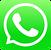 Whatsapp-ios-7-icon.png