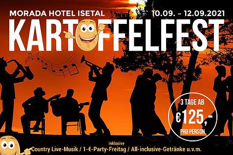 kartoffelfest_mit_rock_und_pop-2021.jpg