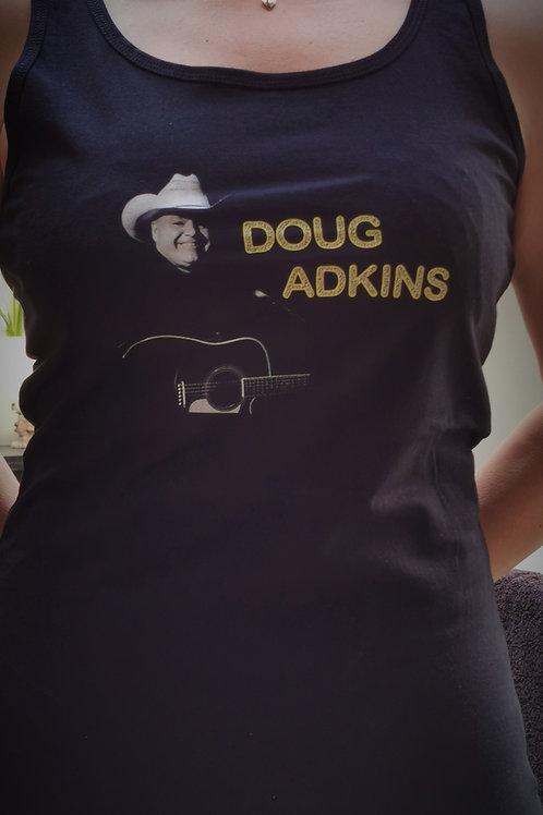 Doug Adkins Tank-Top