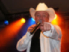 Doug Adkins, Country Music, Songrwriter, Classic Country, USA, Montana