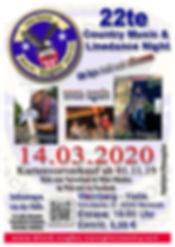 20200314BECN_A5.jpg