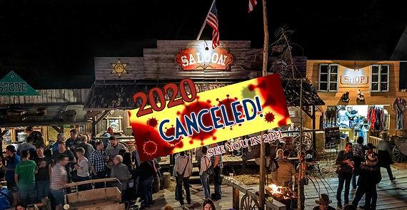 slider_dummy02_canceled2.jpg