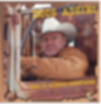 Doug Adkins, Waltz across montana, Singer, Songwriter, Artist from Montana USA