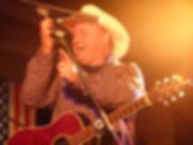 Doug Adkins, SInge, Songwriter, Artist from Montana USA