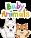 Baby_Animal_com-compressor (1).png