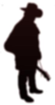Doug Adkins Logo