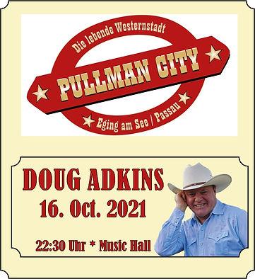 pullman city 2.jpg