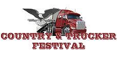 country_truckerfestival_2020_logo_breit.