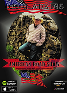Americana Road Show Websize_edited.png