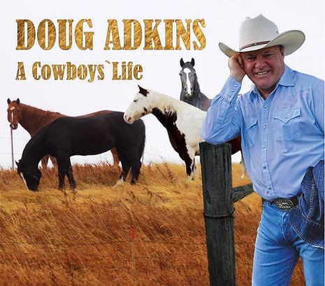 A Cowboys` Life neu 18.04.21  ..jpg