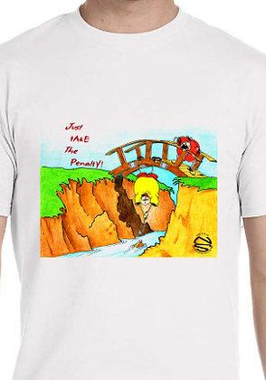Bridge Golf