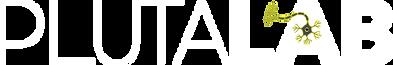 Pluta Lab Logo_WIX.png