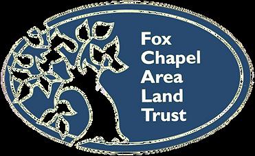 flalt-Logo-transparent 005.png
