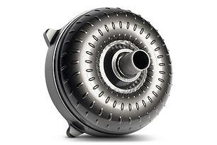 torque-converter.jpg