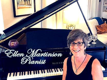 Ellen Martinson (3).jpg