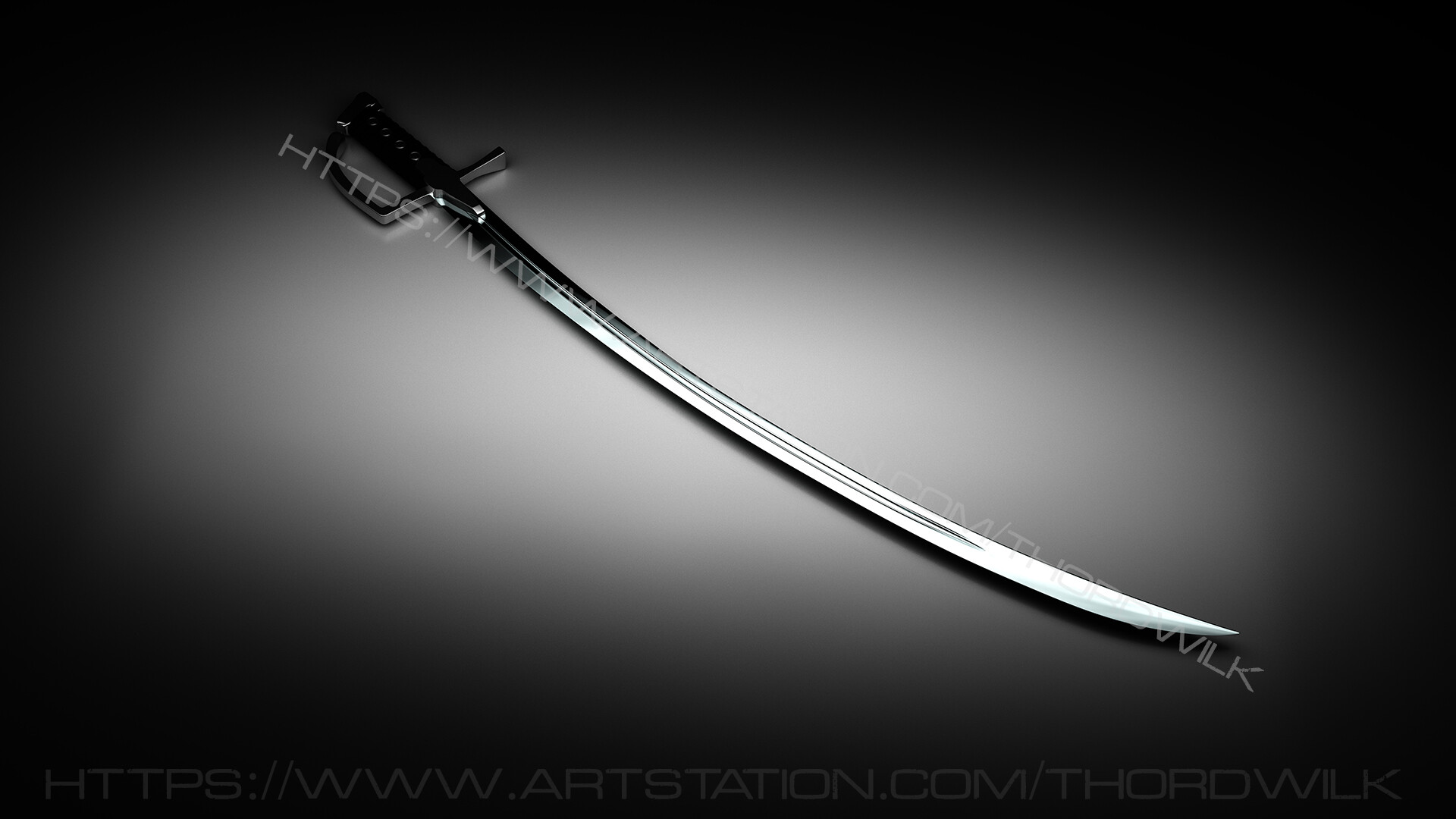 adam-wilk-polish-sabre5