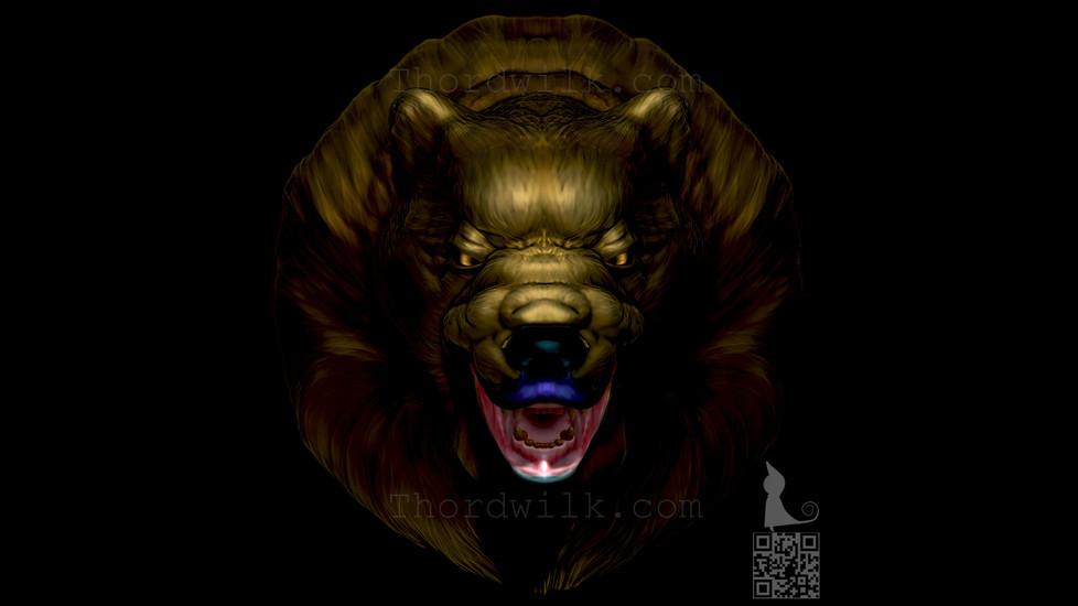 BearHead2015.jpg