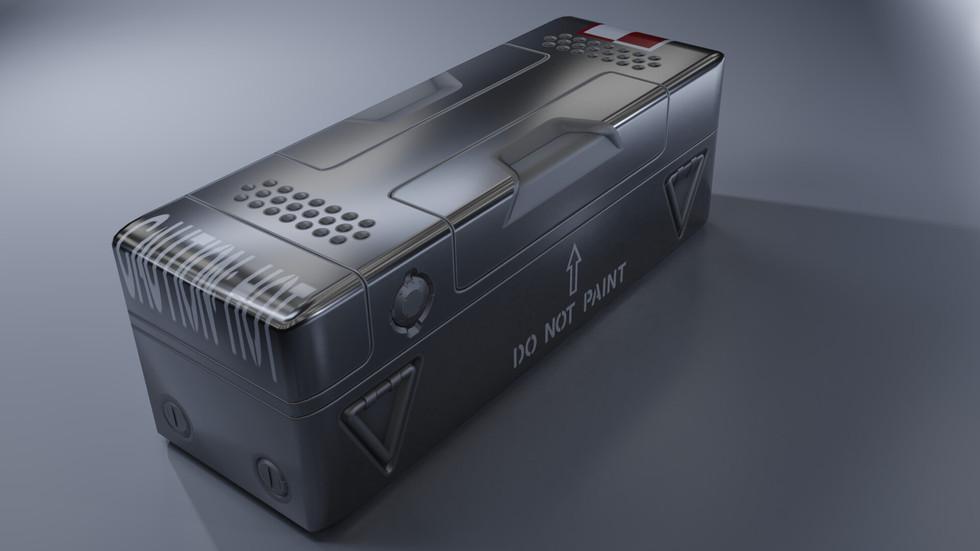 adam-wilk-coffin002.jpg