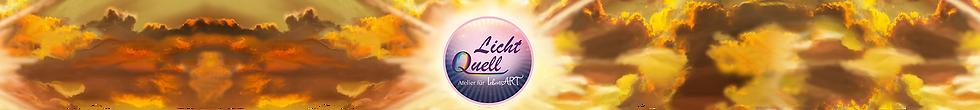 lichtquell-header