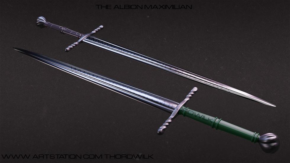 adam-wilk-knife003.jpg