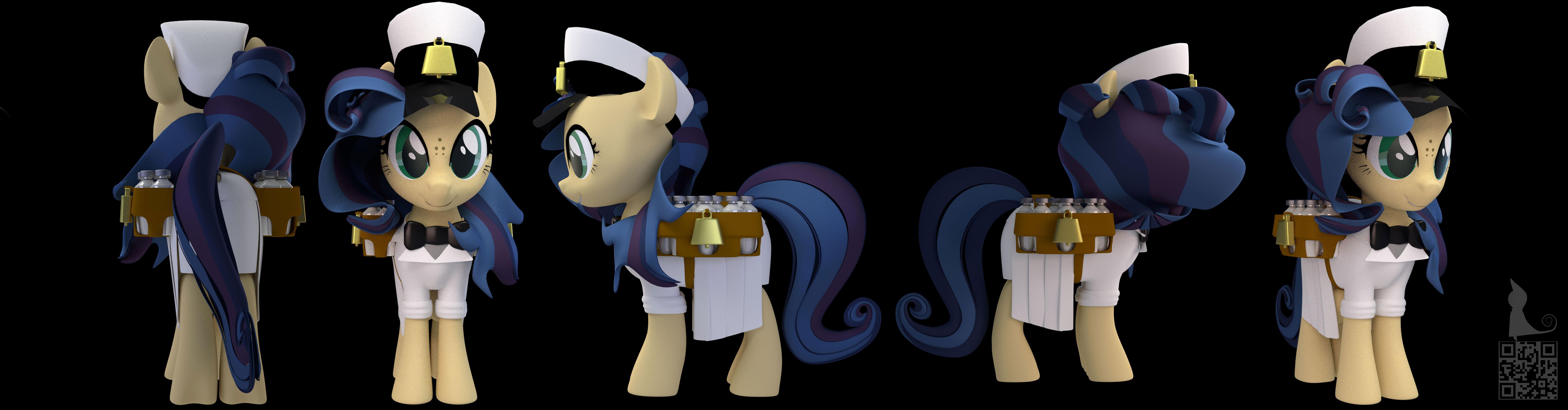 milky-mare-201403