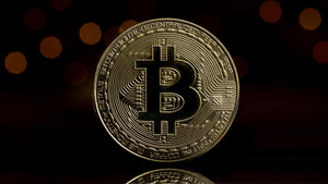 How Institutional Investment Helped Bitcoin Reach $50K