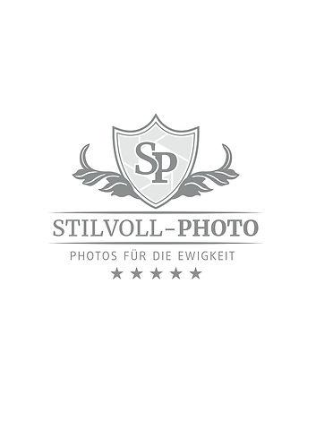 Logo%20Stilvoll_Photo_edited.jpg