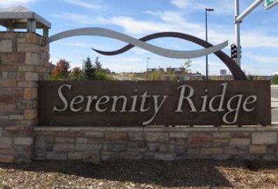 serenity ridge.jpg