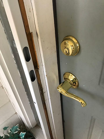 security door latch side.jpg
