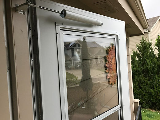 1 - open storm door.jpg