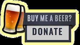 beer.webp