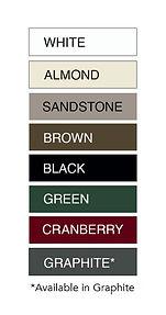 larson colors.jpg