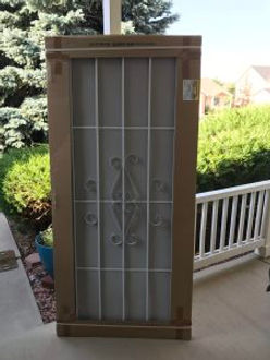 Gatehouse Steel Security Door.jpg