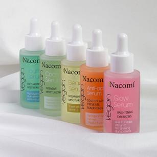 Serum Nacomi